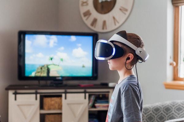TV-VR