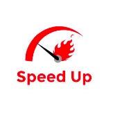 Speed Up プラグイン